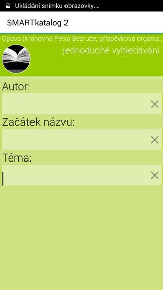 smartkatalog4