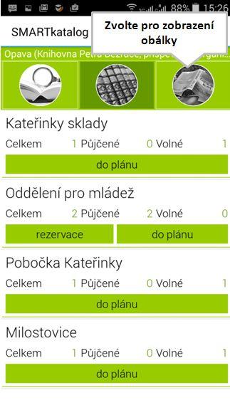 smartkatalog7