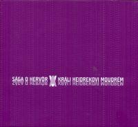 Saga_o_Hervor_a_krali_Heidrekovi_Moudrem