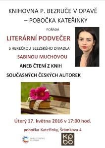 literarni_podvecer_web