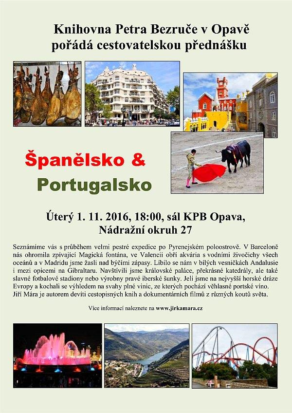 spanelsko_portugalsko_web