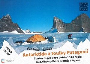 antarktida_lukes_web
