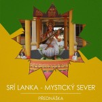 srilanka_mystic_knollova_web