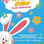 Klub maminek: Vítání jara